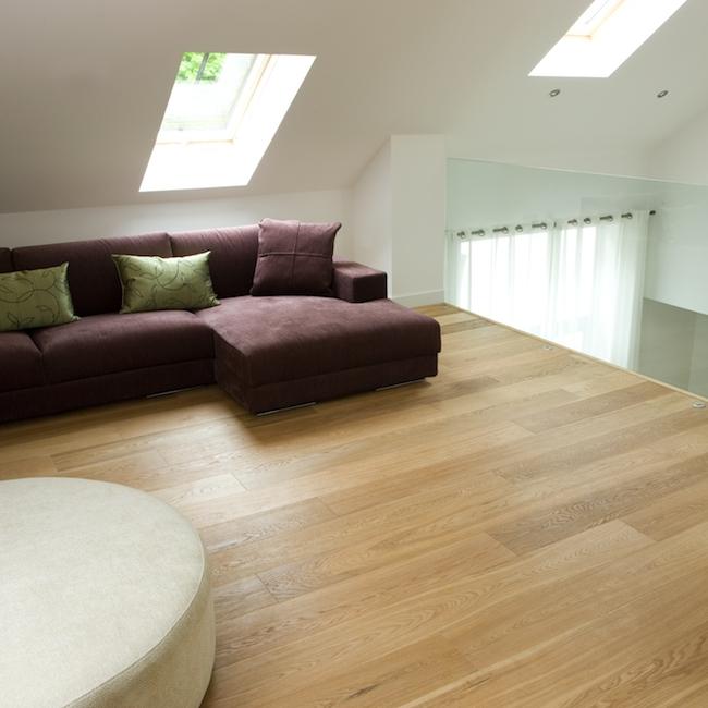 flooring special offer