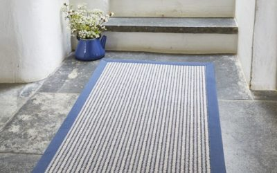Bespoke Rug Service – Have Any Carpet Made Into A Rug!
