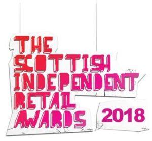 The Scottish Independent Retail Awards