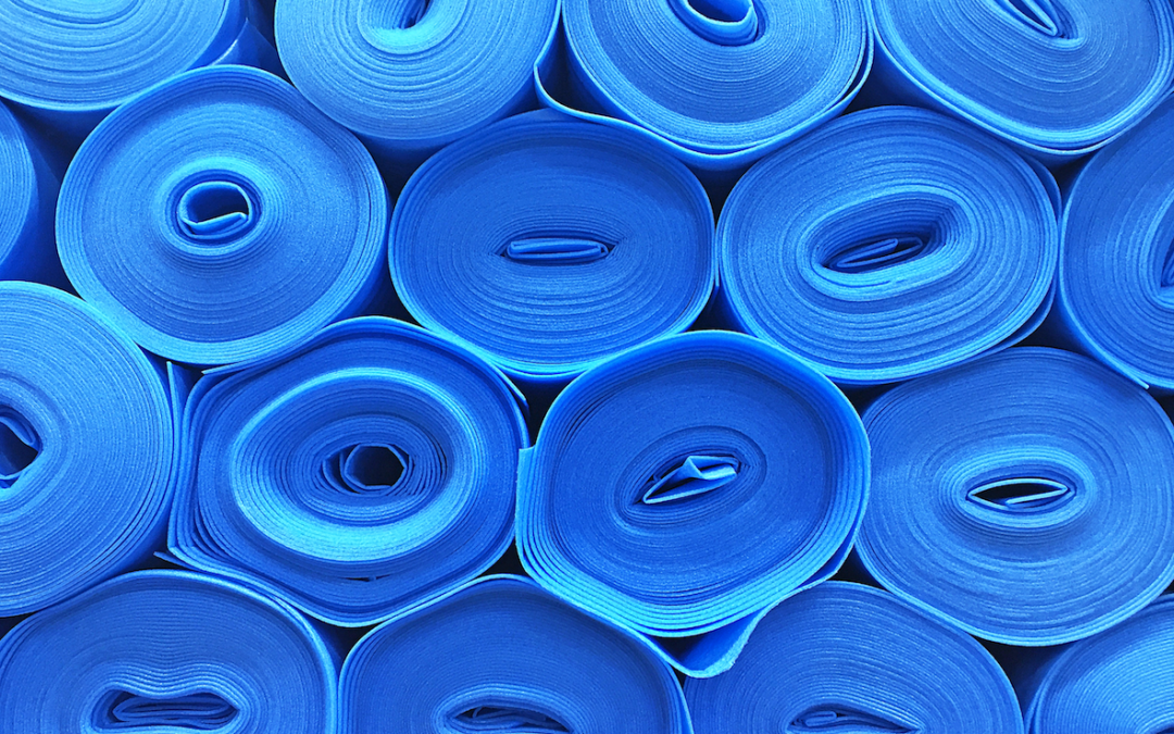 Carpet underlay – What You Need to Know