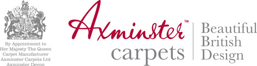 axminster-carpets