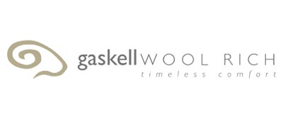 Gaskell Wool Rich