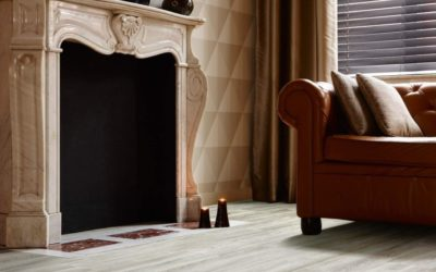 How To Know If Luxury Vinyl Is The Right Flooring For You