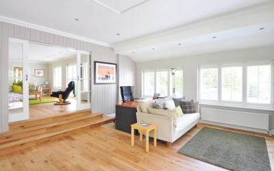 Reasons Why You Should Choose Engineered Wooden Flooring
