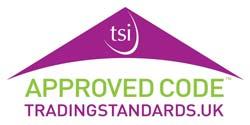 trading standards uk