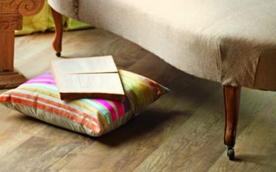 How to find the perfect flooring for your home