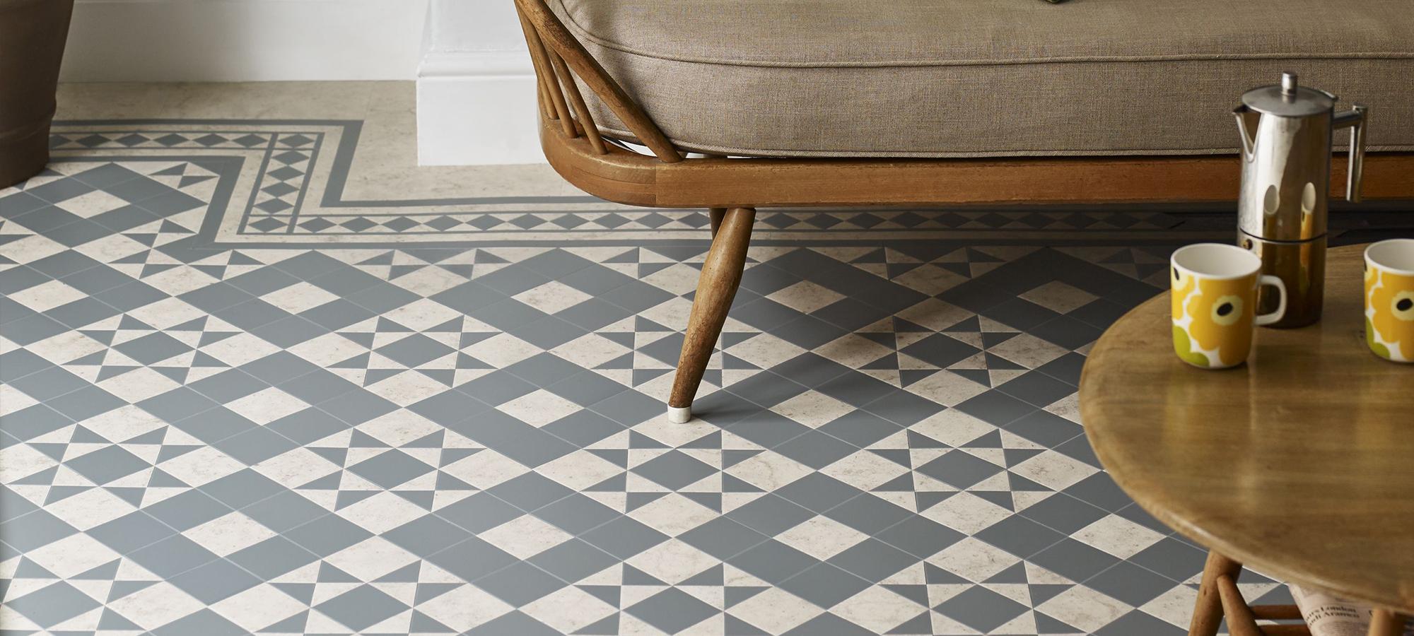flooring companies glasgow