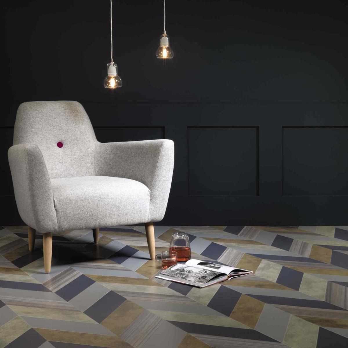 flooring glasgow