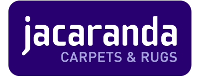 carpet showroom